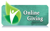 Online-Giving3