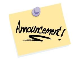 announcement_clip_art